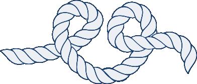 Siistibiitsi